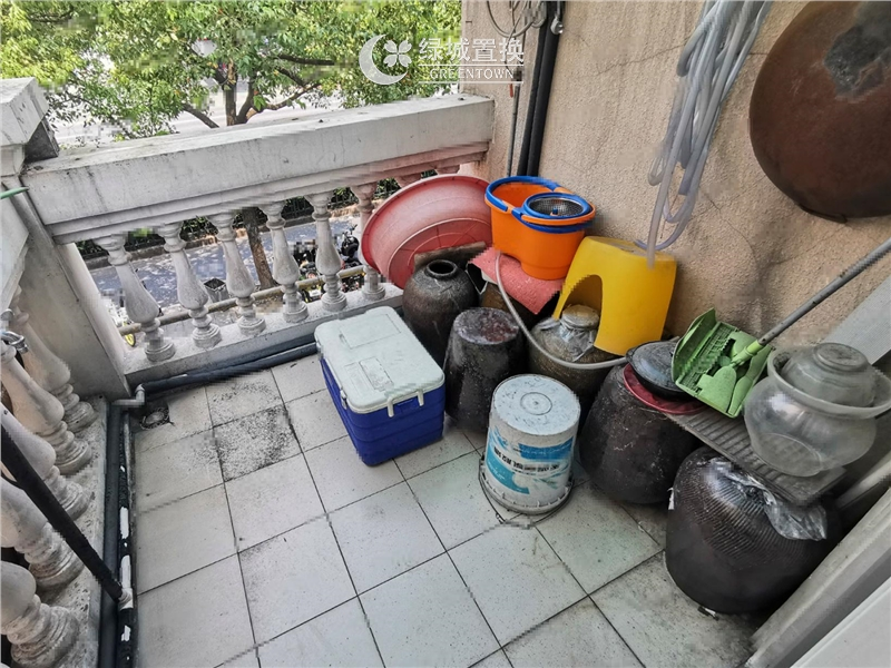 杭州  亚博比分  阳台