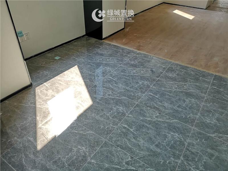 杭州之江时代中心出租房其它照片,