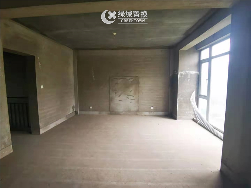 杭州  亚博比分  房间