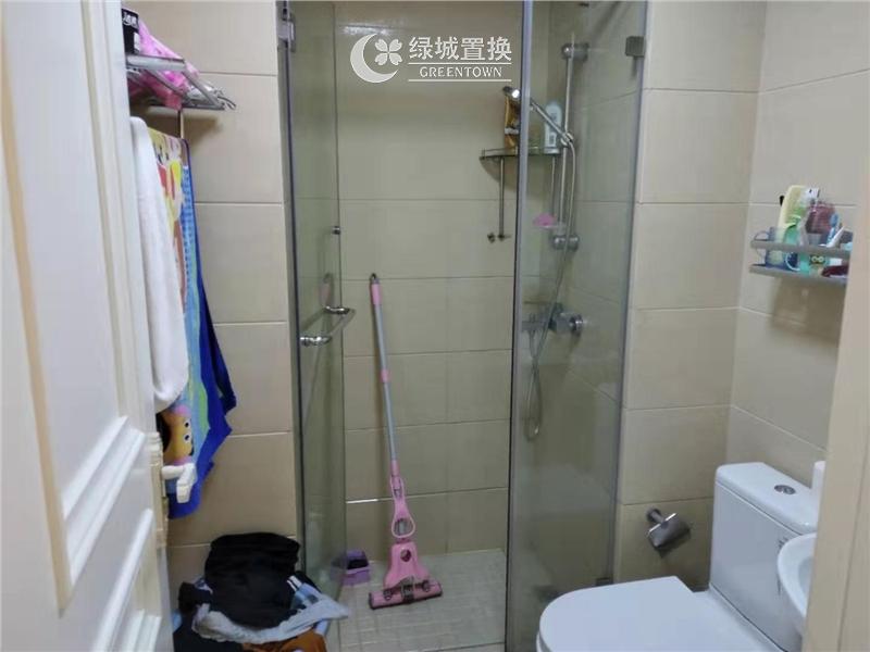 杭州  亚博比分  卫生间