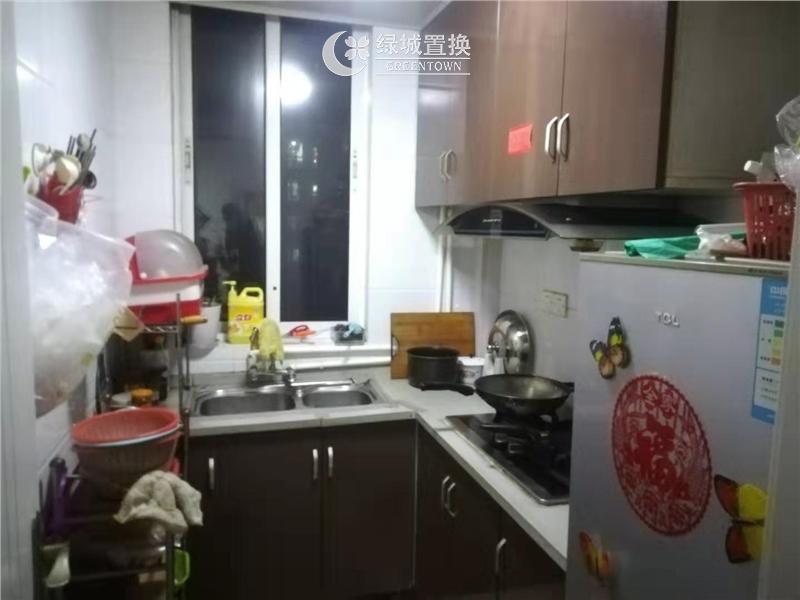 杭州  亚博比分  厨房