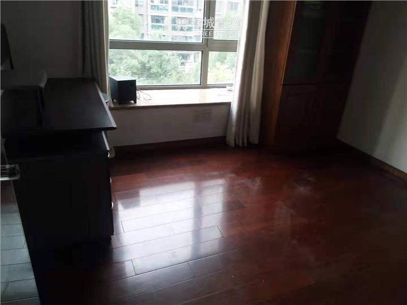 杭州锦昌文华出租房房间照片,诚心出租,看房方便,拎包入住