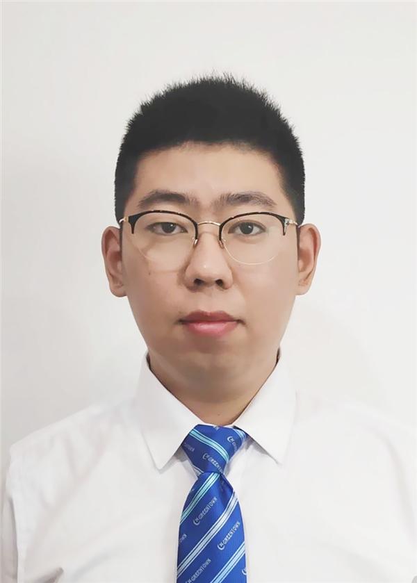 杭州 华邦 经纪人 刘昕推荐房源