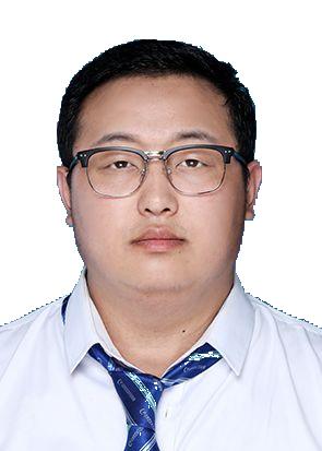 杭州 华邦 经纪人 刘艺文推荐房源