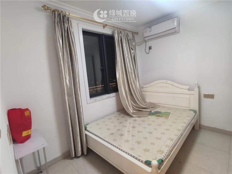 杭州锦文雅苑出租房房间照片,