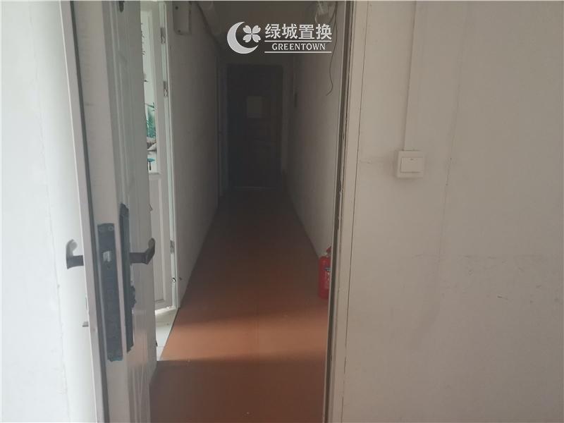 宁波中海国际1期出租房其它照片,