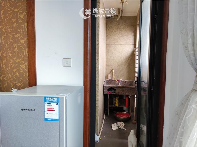 杭州西子海棠出租房其它照片,