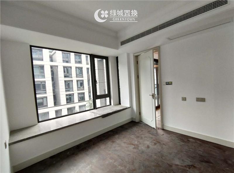 杭州景瑞天赋出租房房间照片,