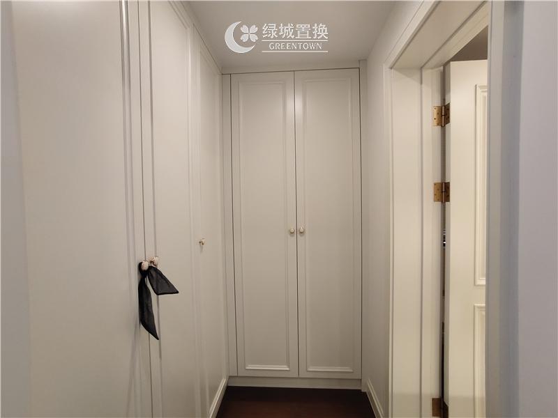 杭州绿地旭辉城出租房其它照片,精装修,家具家电齐全,拎包入住