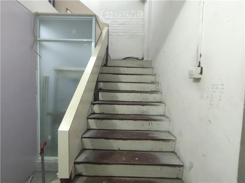 杭州擎天半岛别墅出租房其它照片,