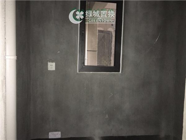 杭州金都夏宫出租房厨房照片,